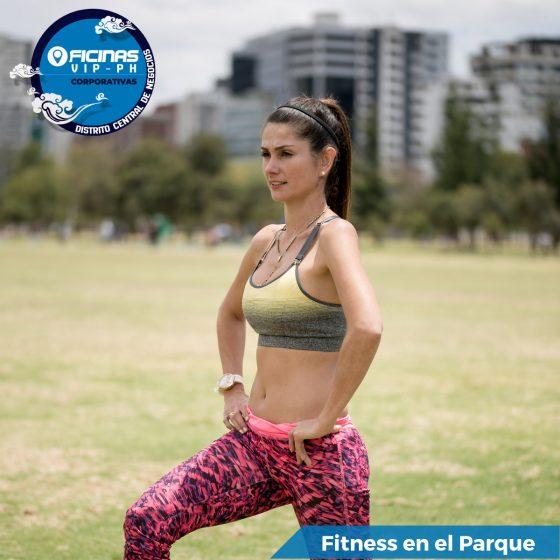 1-fitnessenelparque