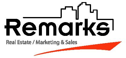 Remarks | Real Estate Marketing & Sales